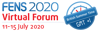 Contact Us Industry Liaison Sales | FENS 2020 Virtual Forum | International Neuroscience Conference