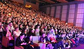 FENS, Neuroscience conference, congress, forum