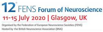 Registration - FENS Forum 2020