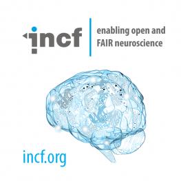 FENS Forum of Neuroscience, INCF, Neuroscience Special Interest Event