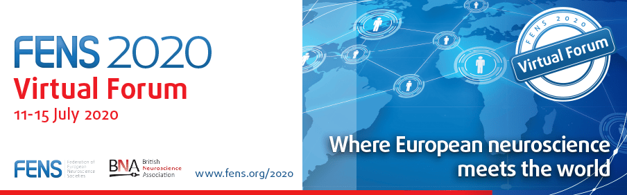 https://forum2020.fens.org/wp-content/uploads/sites/51/2020/04/FENS-2020-Virtual-Forum_esig_904x282.png